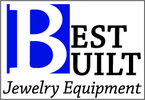 Best Built Jewelry Equipment